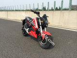 60V2000W jejuam a motocicleta elétrica (SP-EM-01)
