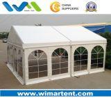 6X6mオーストラリアのための屋外アルミニウムフレームの玄関ひさしのテント