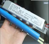 Luz de tubo de emergência LED de 1,2 m / 20W com 90 minutos de tempo de emergência