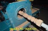Lathe CNC деревянный для поворачивать ноги таблицы лестницы/ноги стула