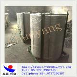 高い純度の低炭素のCasiによって芯を取られるワイヤー中国製/カルシウムケイ素ワイヤー