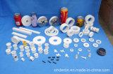 Zirconia высокого качества керамический с сертификатом ISO9001
