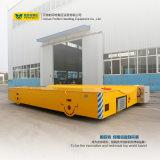 Машина автомобиля переноса пакгауза электрическая регулируя для производственной линии металла
