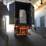 A1 Rang Gerecycleerde LDPE voor Gebruik van het Comité van het Aluminium het Samengestelde