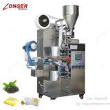 Máquina de embalagem do saco de chá do preço de fábrica