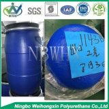 Глубокий голубой Colorant полиола для пены Tdi PU гибкой