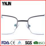 Логоса хорошего качества Ynjn рамка оптового изготовленный на заказ оптически (YJ-J8368)