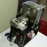 شغلت بمرونة [هندهلّد] مفكّ كهربائيّة [سلف-فيدينغ] برغي آلة/برغي يتوتّر آلة