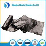 Мешки отброса/погани Pice HDPE&LDPE фабрики Biodegradable пластичные