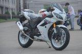 Cbfのオートバイを競争させる強力な極度の高品質200ccのスポーツ
