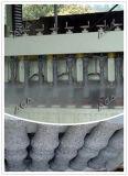 Tour de marbre Dyf600 de pilier de pierre de machine de découpage de granit