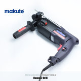 Бурильный молоток удара Handheld облегченных оборудований сверла электрический