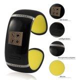 Intelligentes Armband L12s OLED für iPhone Bluetooth Armband-tragbares elektronisches