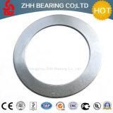 Nta-1220 Rolamento para Indústria, Rolamento de rolo de agulha de impulso,