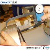 Protezione di estremità saldata dell'acciaio inossidabile A403 (304, 310S, 316)