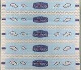 Ткань ленты PP сырья пеленки младенца прифронтовая Non сплетенная
