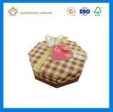 شوكولاطة هبة مجموعة طبع صندوق مع [فولّ كلور]