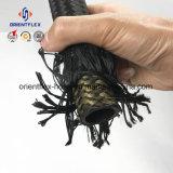 Hydraulischer Gummischlauch der Qualitäts-SAE100 R5