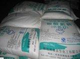 Nahrungsmittelgrad-Natriumbikarbonat CAS 144-55-8 verwendete in der Lebensmittelindustrie