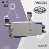De Extruder van de Pijp van de hoge snelheid PE/HDPE/PPR/LDPE