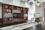 Meubilair van de Eetkamer van de Leverancier van China het In het groot Moderne met Hout (MB1301)