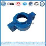 La garantie en plastique Anti-Déplacent des joints pour les pièces payées d'avance sèches de mètre d'eau