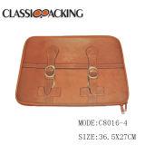 A fábrica profissional produziu o saco personalizado do neopreno do portátil do projeto com alta qualidade