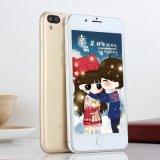 Мобильный телефон телефона I7 Китая передвижной франтовской