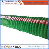 Manguito químico ácido fuerte de la alta flexibilidad de China