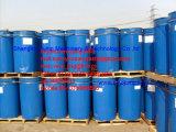 無菌袋のドラムの濃縮物のトマトのりブリックス28-30%