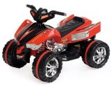 Paseo teledirigido de los cabritos calientes de las ventas en el coche eléctrico del juguete del bebé con pilas del coche del coche