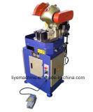 Yj-275q Ce&ISO&BVの低雑音の空気の金属の打抜き機