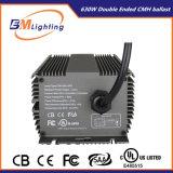 630W Hydroponic 점화 장비 CMH는 가벼운 장비를 증가한다