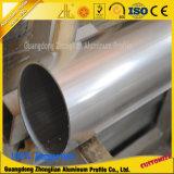 熱い販売6000series大きいDiametreの円のアルミ合金の管か管