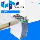 10 bloc d'alimentation électrique de commutation de C.C IP65 DEL à C.A. de l'usine 12V 24V 250W d'an en vente