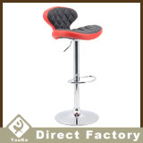 나이트 클럽에서 이용되는 최신 디자인 의자