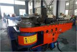 Faisceau hydraulique de mandrin de Dw130nc tirant la machine à cintrer