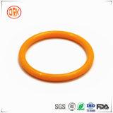 Bon joint circulaire coloré de résistance de rebond de Polychloroprene pour hydraulique