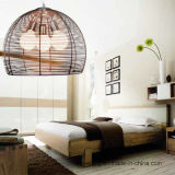 Свет алюминиевого канделябра поставкы Zhongshan привесной для крытого украшения