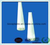 Alta qualità del tubo di plastica di doppi lumen per il coperchio chirurgico del bordo della ferita