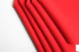 Tejido de lana tejido de teñido
