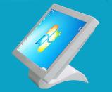comitato Digital Dislay dell'affissione a cristalli liquidi 12-Inch, facente pubblicità al giocatore, visualizzazione del contrassegno di Digitahi, riproduttore video