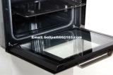 lastre di vetro del Borosilicate della stampante 3D 214 x 200 x 3.3 millimetri (8.4 x 8 X. 13)