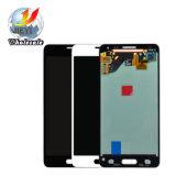 für Bildschirm des Samsung-Galaxie-Alpha-Samsung-G850 LCD und Digital- wandlermontage-Abwechslung