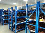Heiße Hersteller Apv H17 Dichtung für Platten-Wärmetauscher