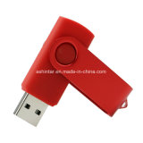 Metal USB Memory Stick USB Swivel USB Flash Drive