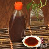 De Saus van het Kruiden van de Saus van Okonomi van Tassya