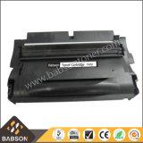 Cartuccia di toner compatibile di vendita diretta della fabbrica T430 per Lexmark 12A8325/12A8425