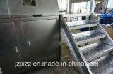 Junzhuo Gk120 сушит гранулаторя уплотнения