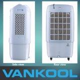 Refroidisseur d'air évaporatif de matériel de refroidissement par eau de qualité